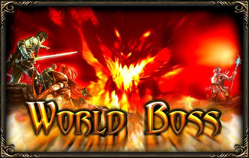World-Boss.jpg