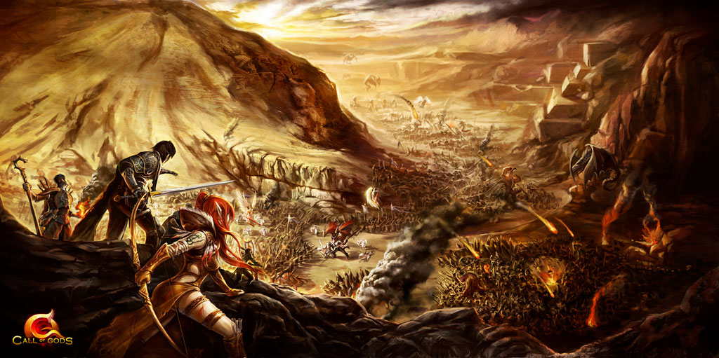 [Image: Battlefield.jpg]